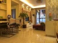 出售世纪铂爵2室2厅1卫85.35平米98万住宅