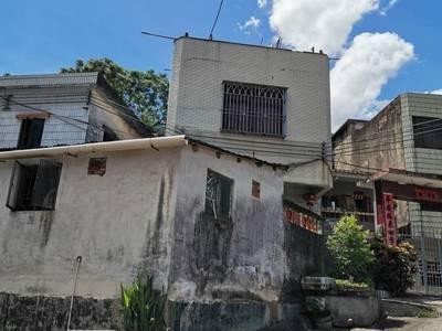 出售其他小区4室2厅3卫123平米80万住宅