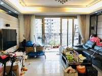 新天虹 瑞峰公园里 最便宜一套 精装4房 南北通透 仅售230万