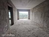惠城区 首付25万 标准四房 朝南向 高层景观好 8字头