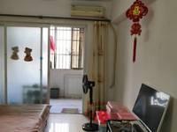 业主直租金典故事1室1厅1卫42平米1100元/月住宅