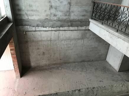 金山湖9字头 绝版大复式 富龙翡翠欧庭 旁边保汇都18000元了