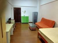 出租瑞嘉大厦1室1厅1卫42平米1500元/月住宅