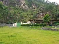 出售小金口独院别墅5室2厅5卫500平米190万