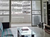 出租城裕花园3室2厅2卫110平米2000元/月住宅