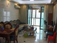 南湖明珠 127平 3室2厅 精装修 南北通透 房东急置换 诚意买房