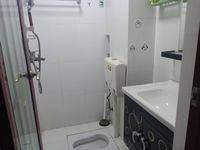 江北中心 锦源国际 周边配套完善两房两厅 租2300!