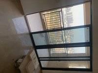 新房未住过,出租显城市公园4室2厅2卫2500元/月住宅