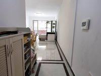 笋盘 朝南 电梯房四室两厅 嘉逸园 采光好 周边商圈成熟