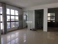出租江北其他小区3室2厅1卫125平米850元/月住宅
