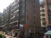 出租演达其他小区3室2厅2卫120平米面议住宅