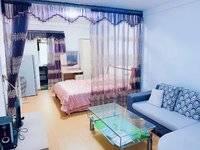 个人出售:青庭公寓503a,电梯住宅一房,欢迎中介朋友代理