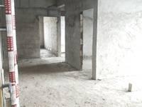 马安自建房,仅售24.8万,3房2厅,隔壁就是惠高中学!