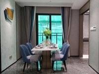 出售昊翔源壹城中心3室2厅2卫97平米103万住宅
