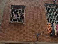 出租江北义乌公寓附近自建房两层6房2200元月租