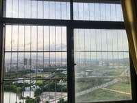 马安政府旁 鼎浩城电梯精装三房出售,首付低 ,紧邻惠阳高级中学 毛坯的价格