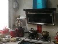 河南岸东江小学旁江南新村三房二厅中装带家私电器租1300