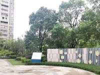 江北奥林匹克花园三期134平,21楼一线江景,售价155万