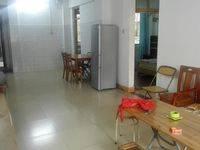河南岸南丰楼二房二厅 干净卫生整洁 出租