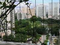 稀缺富民学位 电梯精装两房 高层可看鹅谭公园 可直接入住 精品地段