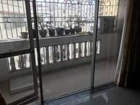 出租陈江其他小区3室2厅2卫128平米1500元/月住宅,带空调部分家私,可议价