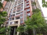 出售保利山水城4室2厅2卫124.44平米88万住宅