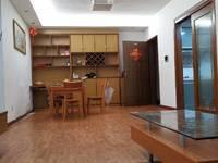 出租花边岭南3室2厅2卫119平米3200元/月住宅