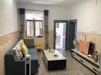 公安局宿舍皇宫级房子 双学.位不要补地价 刚装修 145万80平 三房两厅朝正南