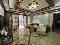 天虹物业 145平 185万 5米客厅 拎包入住中高层