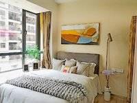 首付十万起 购麦地中心投资住宅性公寓
