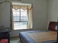 出租泰富花苑4室2厅1卫113平米1800元/月住宅