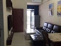 电梯两房,看房方便,下楼就是公园,对面就是港惠,住家安静舒适