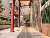 江北金宝兴业家园124平米仅售88万包过户