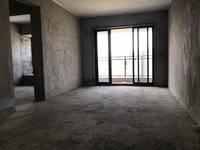 出售方直星耀国际3室2厅2卫94平米152万住宅