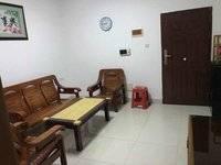 出租榕城华庭2室2厅2卫56平米1200元/月住宅