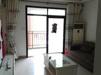 出租大湖溪国兆蜜园3室2厅2卫126平米1800元/月住宅