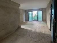 海伦春天叠墅最好的户型最好的位置也是当时最贵的户型有别的叠墅看不到的景观
