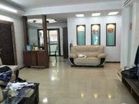 叠翠山庄三房出售,135平方120万,朝南户型方正。