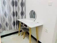 出租水口其他小区2室1厅1卫45平米1300元/月住宅