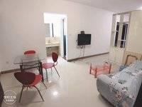 出售恒和主场1室1厅1卫48平米53.8万住宅