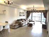 江北中心区带南坛惠台学位房,精装四房仅售152万,赠送面积超多