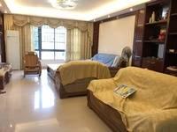 6室2厅业主急售175万 复式精装修 带露台 宝安山水江南