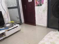 出租双城国际2室2厅1卫60平米1500元/月住宅