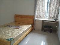 出租德威摩卡小镇3室2厅1卫107平米2700元/月住宅