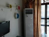 出租龙日花苑三期3室2厅1卫105平米2000元/月住宅