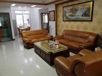 出租新地花园3室2厅2卫121平米2000元/月住宅