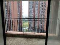 急售伟豪领域4室2厅2卫140平米205万住宅,中介勿扰啊