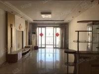 出租东方巴比伦4室2厅2卫154.08平米2800元/月住宅