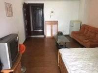 出租瑞嘉大厦1室1厅1卫42平米1400元/月住宅