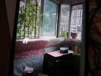 出租润景楼20平米350元/月住宅
